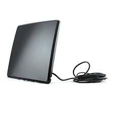 فروش انواع آنتن تلویزیون