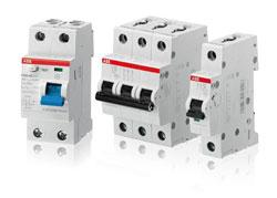فروش انواع تجهیزات برق کشی ساختمان