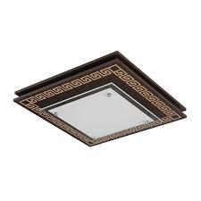 فروش انواع پرژکتور و چراغ سقفی